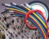 高压及超高压软管,清洗专用管,油管