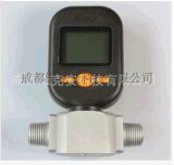 醫用氧氣流量計/氧氣流量表/氣體流量計/氧氣流量超標報警器
