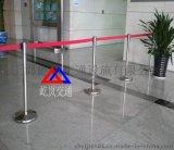 車站加厚一米線安全隔離帶 不鏽鋼2米一米線 不鏽鋼一米線警戒線