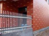 供应阳台护栏,建筑围栏,铁艺围栏,空调围栏