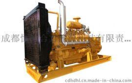 20kw沼气发电机报价,20kw沼气发电机组厂家直销 品质保证 修改