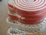 供應北京韓江玻璃磨邊機皮帶,四邊磨皮帶