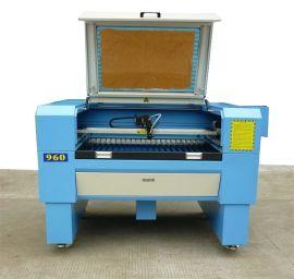 激光切割机,激光雕刻机,激光机生产厂家