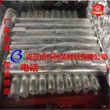 现货供应南通扬州铝塑编织膜1m1.2m1.5m2m镀铝编织布膜铝塑编织卷膜卷材机械真空包装铝塑膜