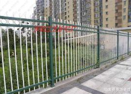 锌钢护栏厂家 专业生产工艺护栏