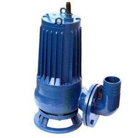供青海潜水污水泵和西宁污水泵