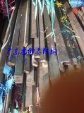 304材质扁钢,宽度50厚度10不锈钢扁条
