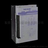 台湾泛达调功器P-3P-380V40A-11电加热控制器 可控硅调功器 SCR电力调整器