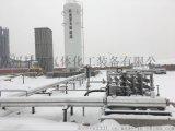 杜爾LNG調峯儲備站