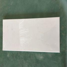 厂家直销各种类型油画框  画布 画框 可定做各类尺寸  30*70