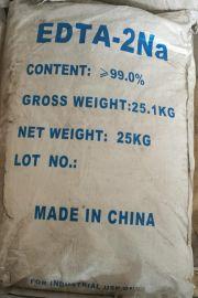 EDTA-二钠,国标EDTA二钠,工业厂家**