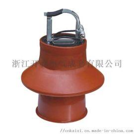 高压电气有电闪光指示器(防触电指示器)