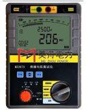 MZ2673絕緣電阻測試儀價格