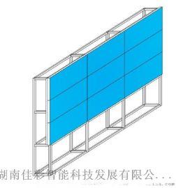 【XAVIKE/赛维科】液晶拼接屏----落地式支架