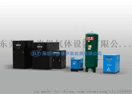 小型制氮机厂家