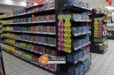 赣州超市设备 货架 收银台 购物车 购物篮 寄存柜 厂家直销