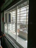 隔音窗廠家直銷 隔音效果最好的隔音窗 永靜隔音窗
