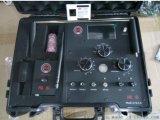 新款EPX10000地下金属探测仪雷达探测仪