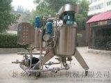 4平方水準圓盤矽藻土過濾機 新型釀酒用矽藻土過濾機