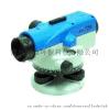 雙十二預熱 建築施工水準測量 防水設計 NAL100自動安平水準儀
