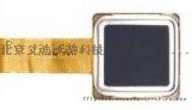 PDGXG指纹传感器