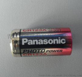 德尔格PAC5500检测仪配套电池3V锂电池