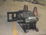 0206 小型铣刨机 滑移装载机属具
