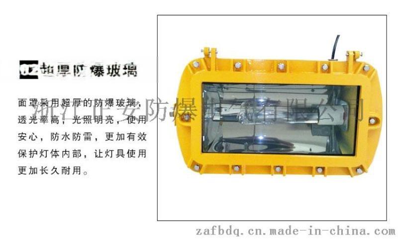 BFC8100外场防爆强光泛光灯
