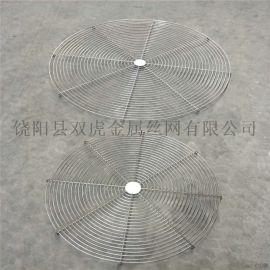 北京高铁空调护网地铁空调304不锈钢网罩厂家