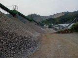 供应江苏 福建-高钙脱硫-石灰石 CaO≥53%