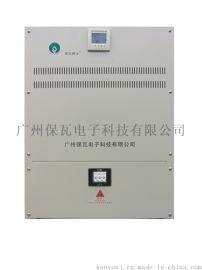 PT-100智能照明节电器(厂家直销)