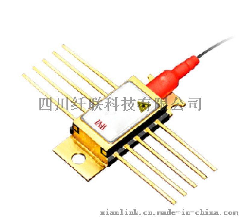 18年新 上海供应1064nm DFB 蝶形激光器CMDFB1064B