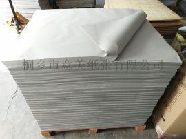 意美35g玻璃隔层纸、间隔纸、防霉纸、玻璃垫纸