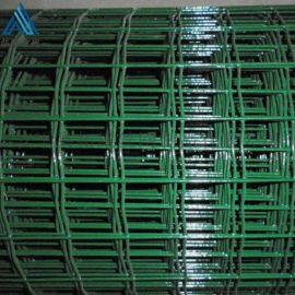 圈果园用荷兰网_防护围栏电焊荷兰网