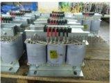 BK变压器-控制变压器-裸机变压器