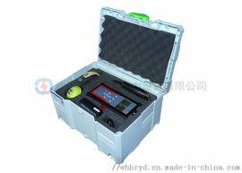 便携式局部放电测试仪. 带电局部放电测试仪