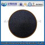 長期供應300目金屬矽粉 三大件用金屬矽粉