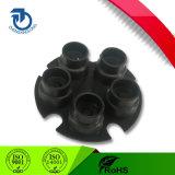 工厂定制微型泵阀密封件EPDM五缸橡胶皮碗
