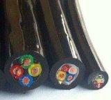 聚氨酯护套电缆