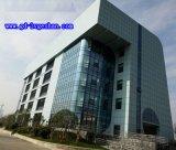 铜陵铝单板厂家 2.5铝单板报价 外墙铝板供应商