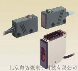 日本竹中对射激光传感器 LD-T20