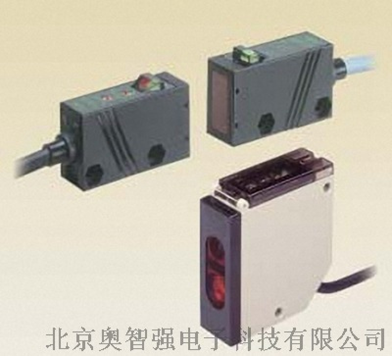 日本竹中對射鐳射感測器 LD-T20