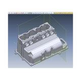3D掃描_抄數設計_3D建模設計_上海三維掃描服務