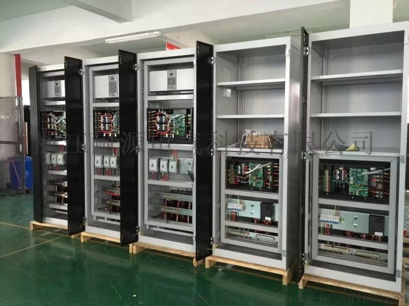 EPS-4K应急电源厂家