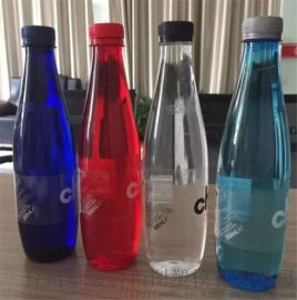 PET** **精 米**PP塑料瓶模具开发