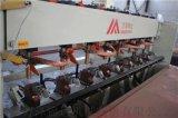 隧道打孔机小导管打孔机供应商 三明市沙县隧道打孔机小导管打孔机