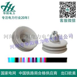 厂家直销防污型悬式绝缘子XWP-70