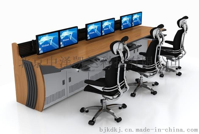 北京豪華操作檯廠家設計定製批發
