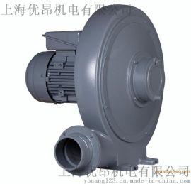 松江直销全风CX-75中压鼓风机质量耐用