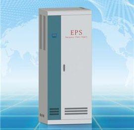 齐齐哈尔市eps应急电源UPS电源直流屏电源